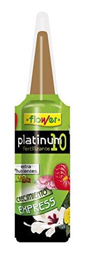 flower-10851-fertilizante-gotas-multinutrientes