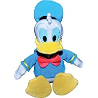 Donald Duck - Disney Soft Toy 30cm 00455
