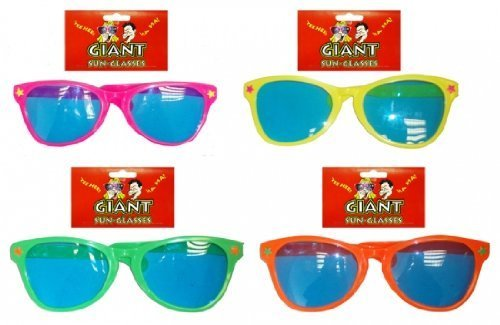 3-pair-of-giant-assorted-colour-plastic-sunglasses-fancy-dress