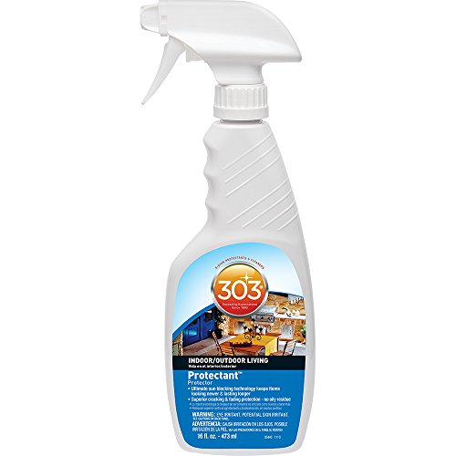 303-patio-furniture-protectant-16oz-trigger-spray-uv-protector
