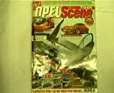 flash Opel Scene - Nr. 5/2005, Heft 147,