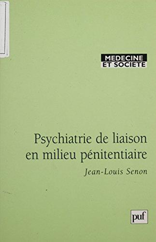 psychiatrie-de-liaison-en-milieu-penitentiaire