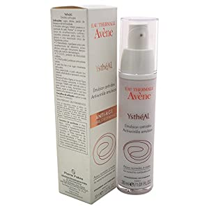 AVENE – AVENE Ystheal Crema Anti-Arrugas y Anti-Oxidante 30 ml