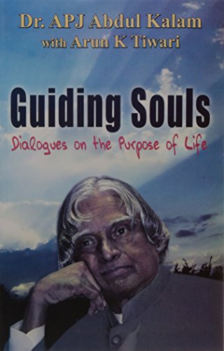 Guiding Souls: Dialogues on the Purpose of Life