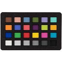 X-Rite ColorChecker Nano