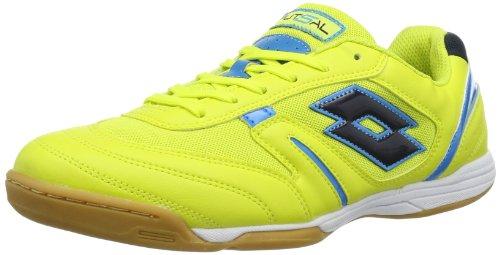 lotto-futsal-liga-vii-id-zapatillas-deportivas-para-interior-de-goma-hombre-color-amarillo-talla-43