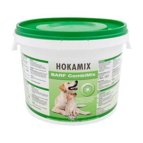 Hokamix Barf CombiMix - 2 kg -