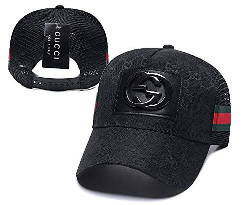 brian 2019 Fashion Unsex Big Sale Hat Cap Snapback