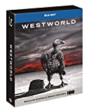 Westworld - Saison 2 - Blu-Ray - HBO