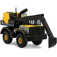 Spielzeugautos Tonka 92202 Stahl Klassisch Abschleppwagen