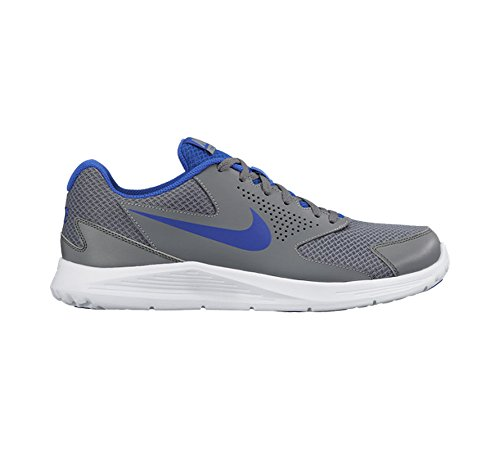 TrainerSports Cp Formation Chaussures Cool Grey/White/Black/Game Royal
