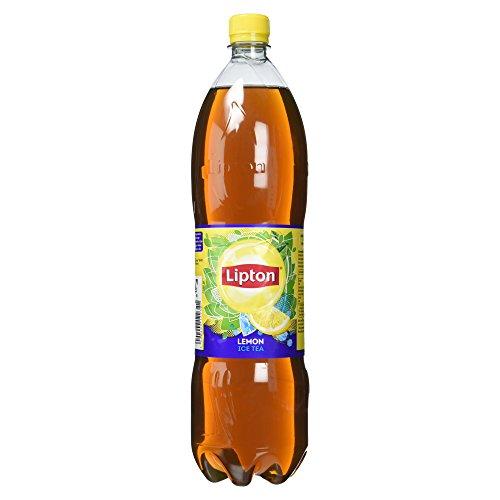lipton-lemon-ice-tea-dpg-15l