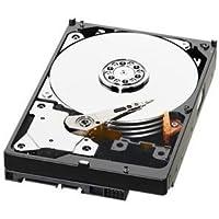 Sonnics Hard Disk Desktop, 7200 RPM, SATA 6 GB/s, 64