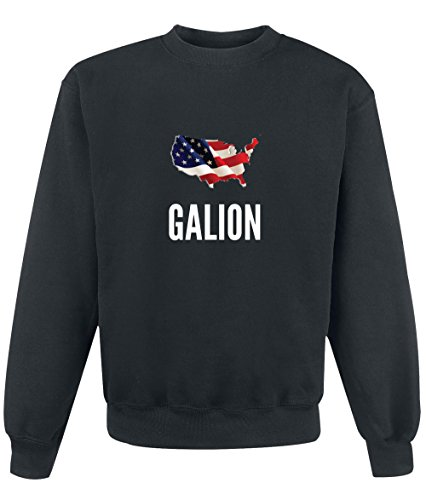 sweatshirt-galion-city