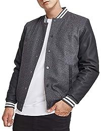 f73bd245327ca7 Amazon.it: Urban Classics - Giacche e cappotti / Uomo: Abbigliamento
