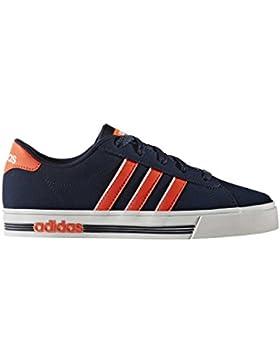 Adidas Daily Team K–Sneaker