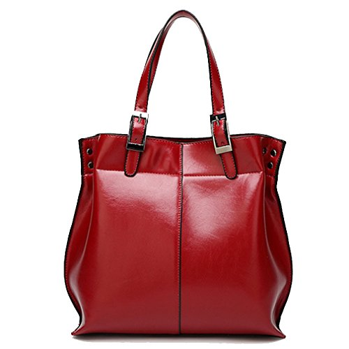 cchuang-womens-contracted-retro-designer-unique-high-quality-large-tote-handbag-walletc4