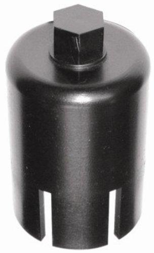Sloan ST100500 Flushmate Cartridge Wrench by Sloan