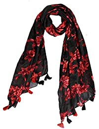 34645c28a Stoles for Women  Buy Stoles for Women Online at Best Prices in ...