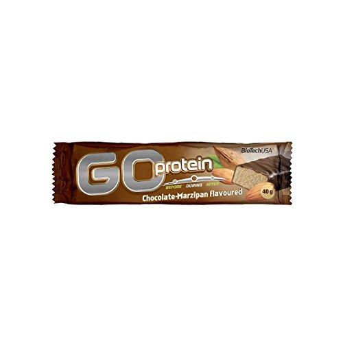 go-protein-bar-40-g