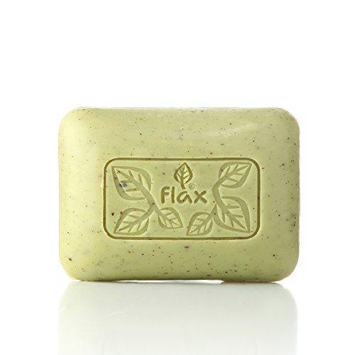 mythos-sapone-scrub-naturale-estratto-e-chicchi-di-te-verde-100-gr