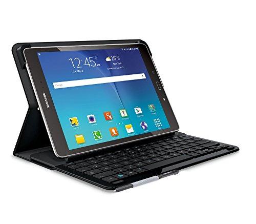 atur-Case für Samsung Galaxy Tab 9.7 und Samsung Galaxy Tab 9.7 A ()