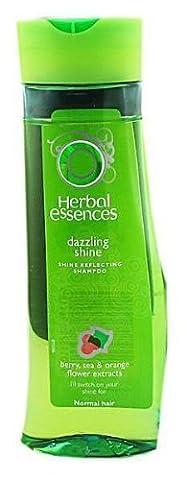 Herbal Essences Shampoo Dazzling Shine 200 ml