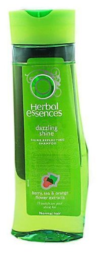 herbal-essences-shampooing-brillance-eblouissante-de-200ml