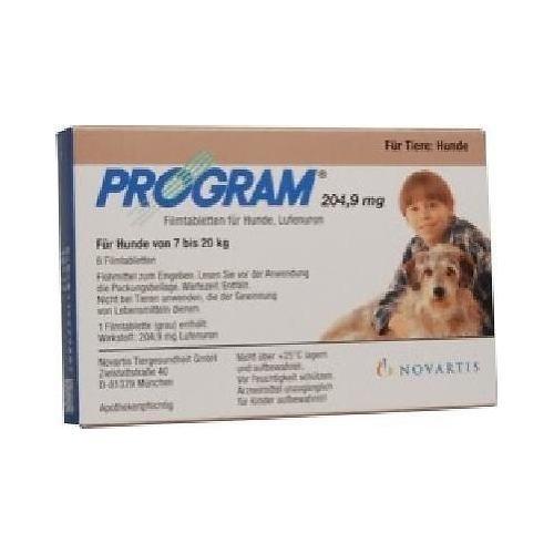 program-tablfhunde-2049mg-7-20kg-6st