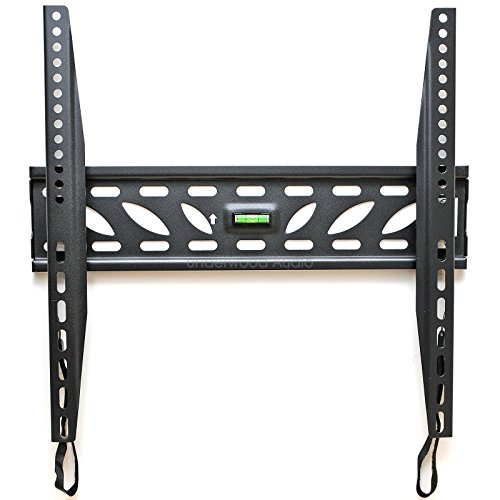 slim-vesa-wall-mount-tv-bracket-400-x-400-mm-for-most-39-40-42-48-49-50-55-inch-flat-screens-lp10-44