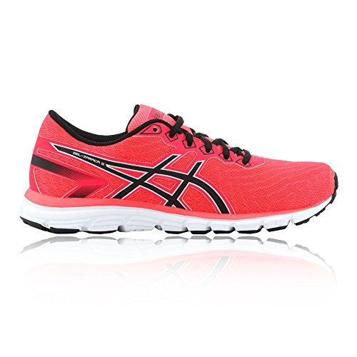 Asics Women's GEL- ZARACA 5_2090_7
