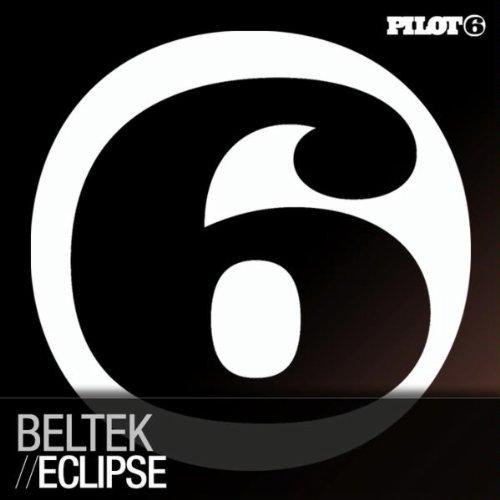 Eclipse (Bas van Essen Remix) Eclipse-essen