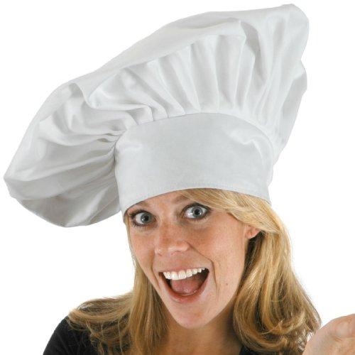 Elope 151031 Chef-Hut - Wei- ()