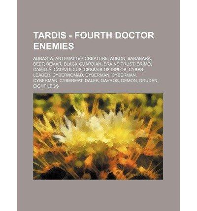-tardis-fourth-doctor-enemies-adrasta-anti-matter-creature-aukon-barabara-beep-bemar-black-guardian-