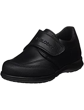 Pablosky 320310, Zapatillas Unisex niños