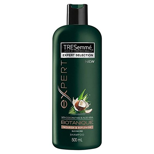 tresemme-botanique-nourrir-et-reconstituer-le-shampooing-500ml