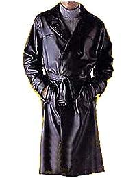 Suchergebnis auf für: matrix mantel herren M