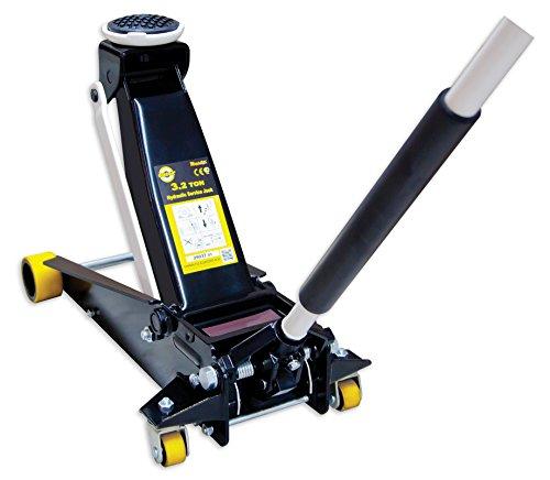Omega Lift équipement 2903701 Service hydraulique Jack