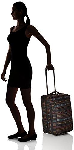 Dakine Damen Status Roller Reisetasche Nevada