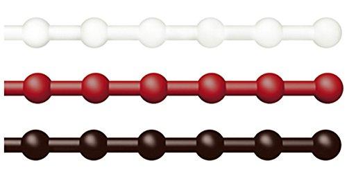 energiebalance-wellness-ionen-hundehalsband-dogline-braun