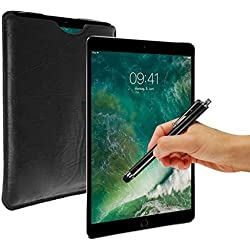 41gcDVCFETL. AC UL250 SR250,250  - Google Project Tango, un tablet nel 2015 prodotto da LG