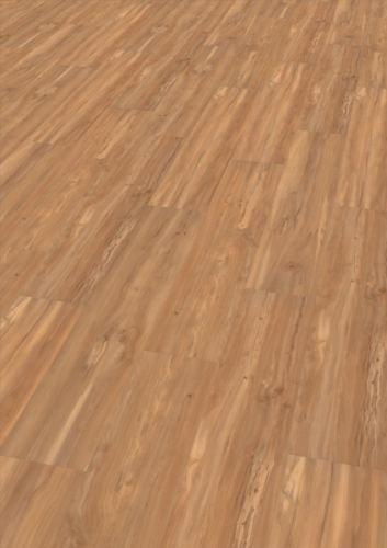 wineo ambra wood natural apple klebe vinylboden. Black Bedroom Furniture Sets. Home Design Ideas