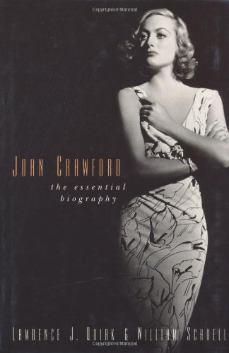 joan-crawford-the-essential-biography