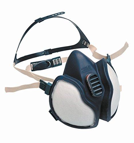 3m-maintenance-free-respirator-4251-dust-mask