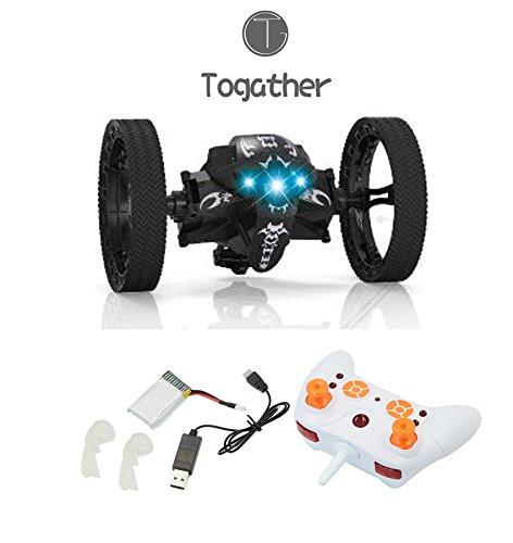 togatherr-24-g-telecommande-bounce-mini-voiture-saut-rebond-rc-sauter-sumo-voiture-mini-voiture-joue