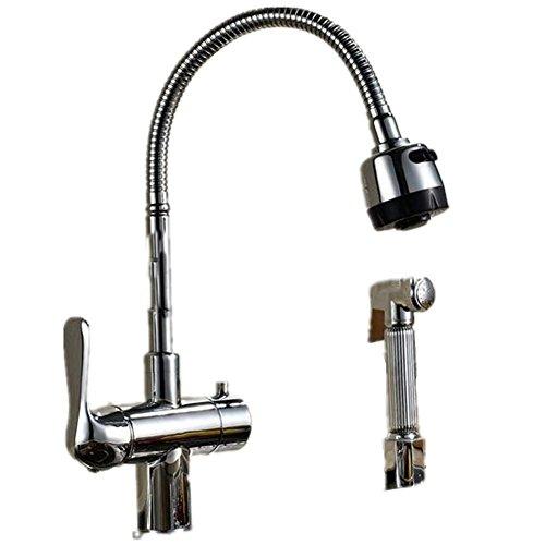 iamrtom-rubinetto-high-end-rubinetto-della-cucina-di-uscita-acqua-di-sorgente-tirare-pieno-di-filo-d