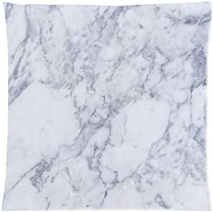Fashion beautiful marble Pillow Case
