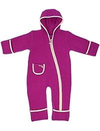 Stapf Baby-Overall Walk