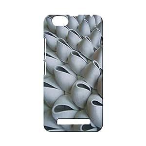 G-STAR Designer Printed Back case cover for Lenovo Vibe C ( A2020) - G0196