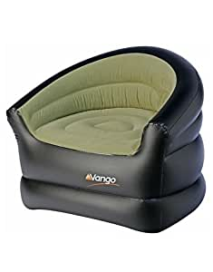 Vango - Inflatable Chair